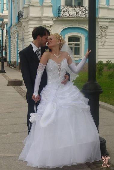Любительские фотки невест, очень жесткое порно видео онлайн