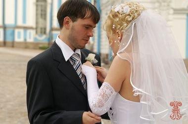 Любимый муж