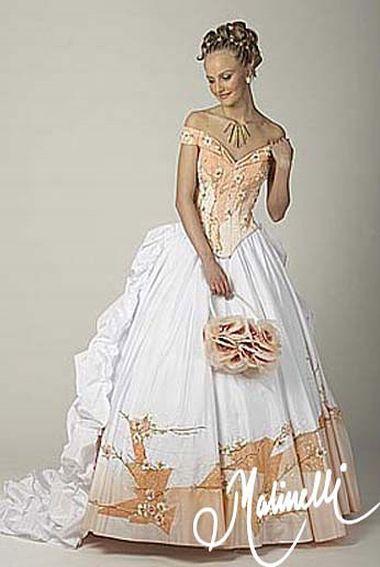 Платья, сарафаны для девочек. Другие предложения продавца