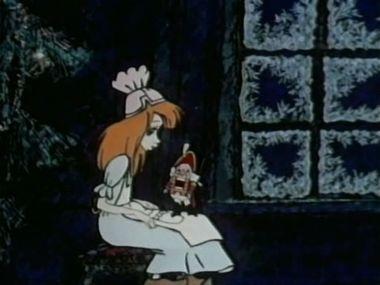 """Вальс цветов из балета """"Щелкунчик"""""""