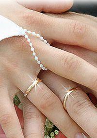 Обручальные кольца » Настольная книга Невесты 34bef3373f3