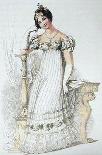 a19b20b46c9 Почему свадебное платье белого цвета  » Настольная книга Невесты
