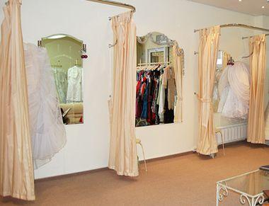 Что надо учесть при покупке свадебного платья?