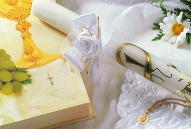 Как готовиться к таинству венчания