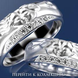Торговая марка «Ricchezza» была основана в Москве в 2007 году как небольшое  семейное ювелирное предприятие. Основной целью нашей деятельности было  создание ... d660f559ed6